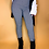 Thumbnail: houndstooth stretch pants