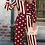 Thumbnail: modern mary poppins jumpsuit