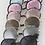 Thumbnail: shades