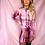 Thumbnail: lady love stitched dress