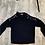 Thumbnail: Black Knit Sweater