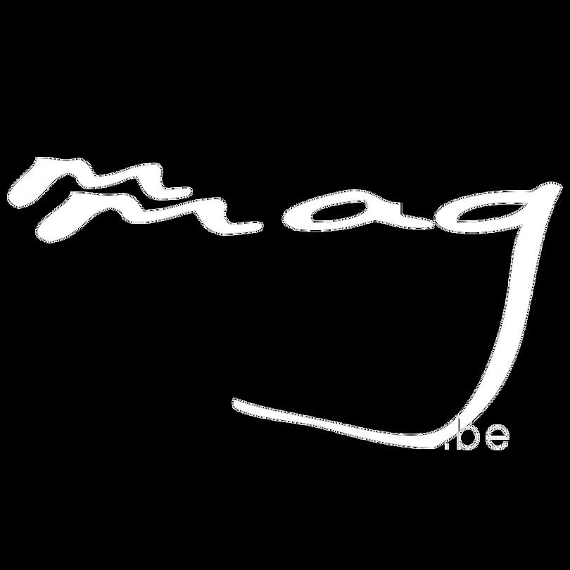 Logo mmag.be - Blanc.png
