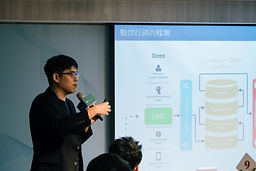 Crescendo-Lab-Co-Founder-and-CEO-Jin-Hsu