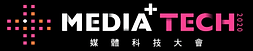 mediatechlogo.png
