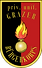 Grazr Bürgerkorps
