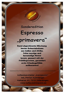 Primavera_für_Netz.jpg