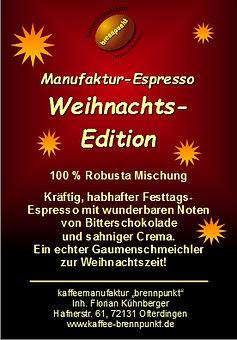 Weihnachtsetikett Espresso.jpg