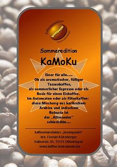 KaMoKu Sommeredition_edited.jpg