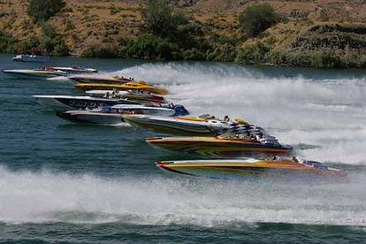 lake_havasu_poker_run_nevada_racing_boat