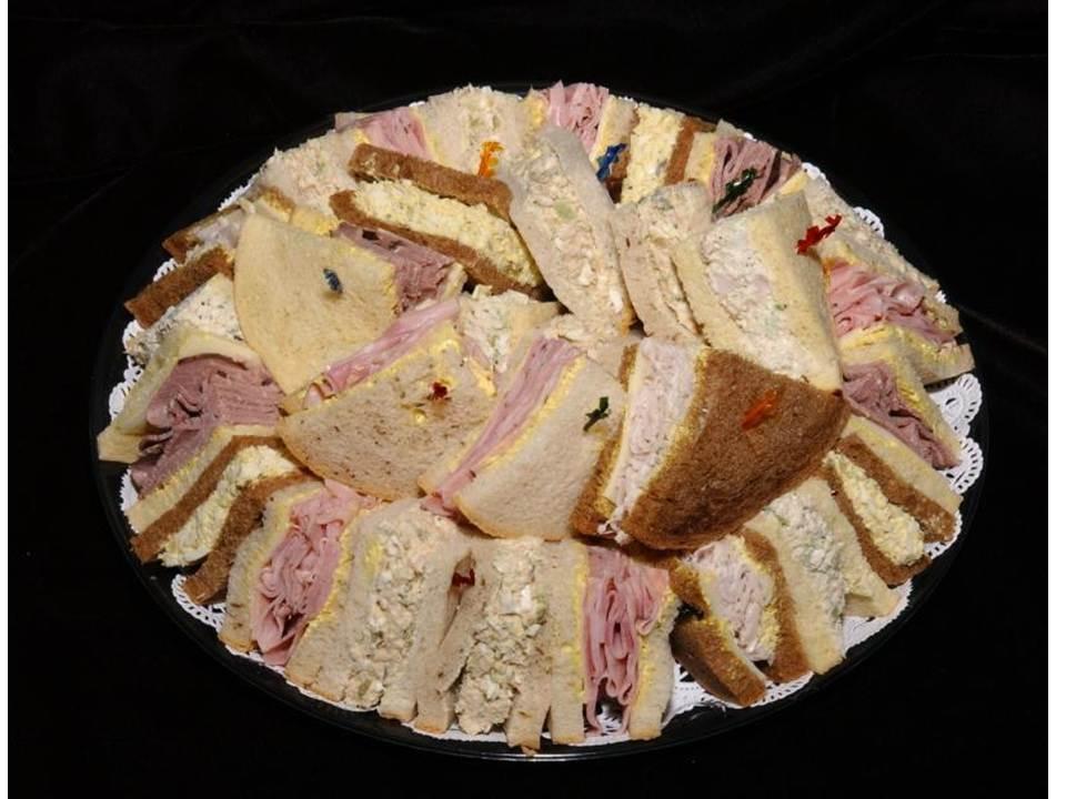 sandwich+tray.