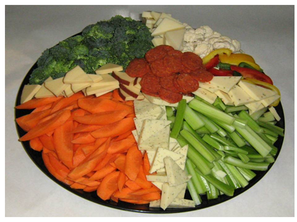 veggie+tray.