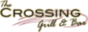 The Crossing Grill & Bar