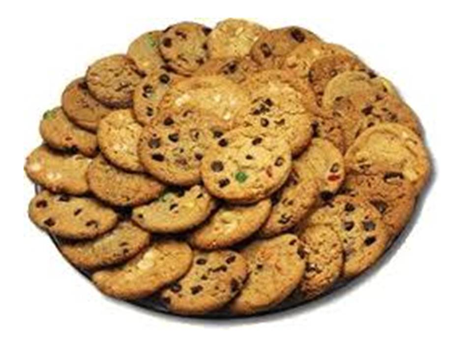 cookie+tray.jpg