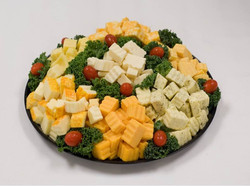 cheese+tray.