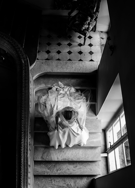 wedding photographer dordogne south west france (138)