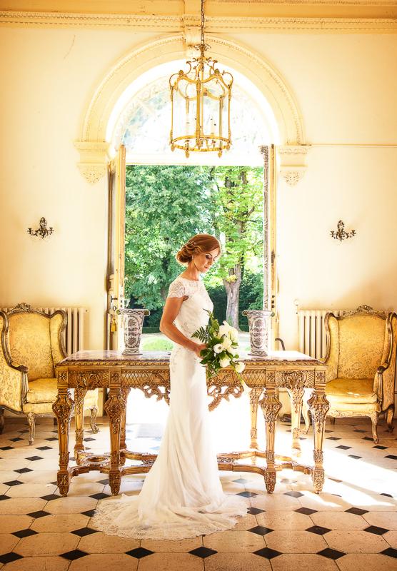wedding photographer dordogne south west france (12)