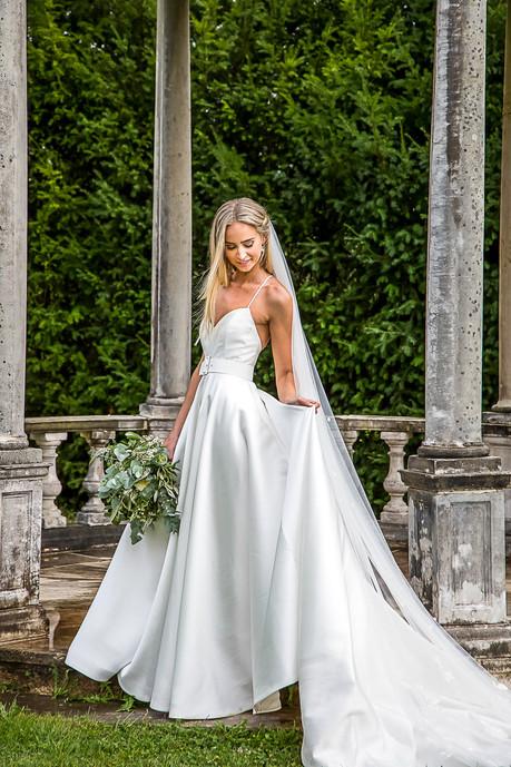 wedding photographer dordogne (69).jpg