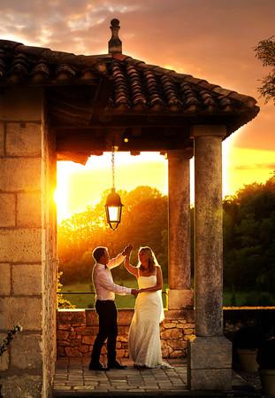 weddingphotographerdordogne (3)