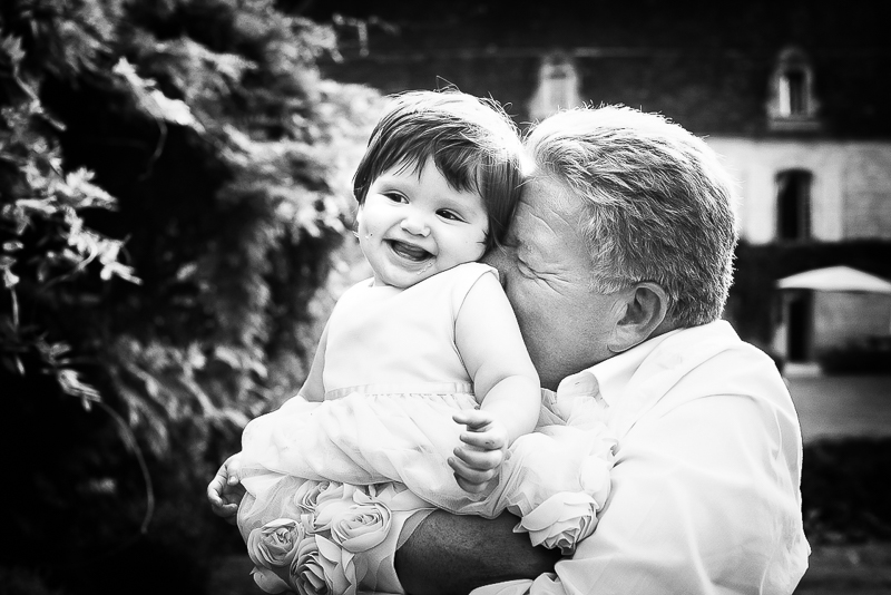 wedding photographer dordogne south west france (60)