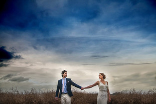 weddingphotographerdordogne (50)