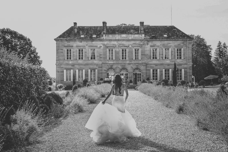 wedding photographer dordogne south west france (4)