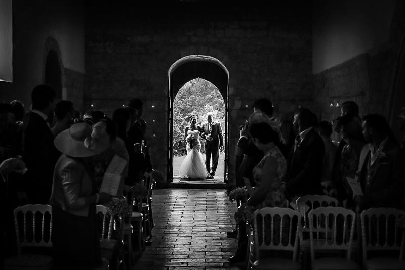 wedding photographer dordogne south west france (64)