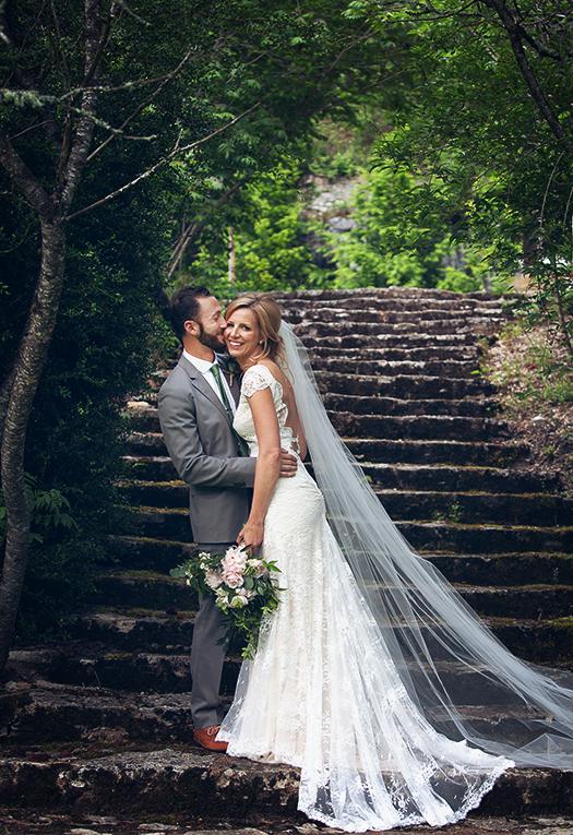wedding photographer dordogne south west france (142)