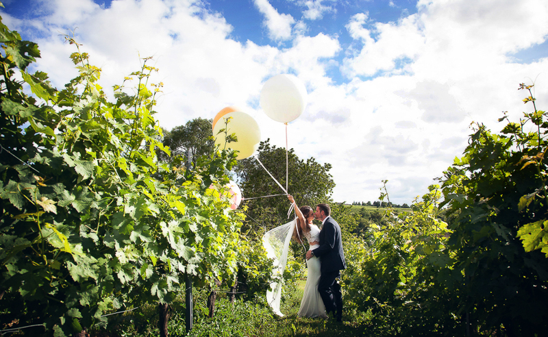 wedding photographer dordogne south west france (103)