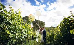 wedding photographer dordogne south west france (103)