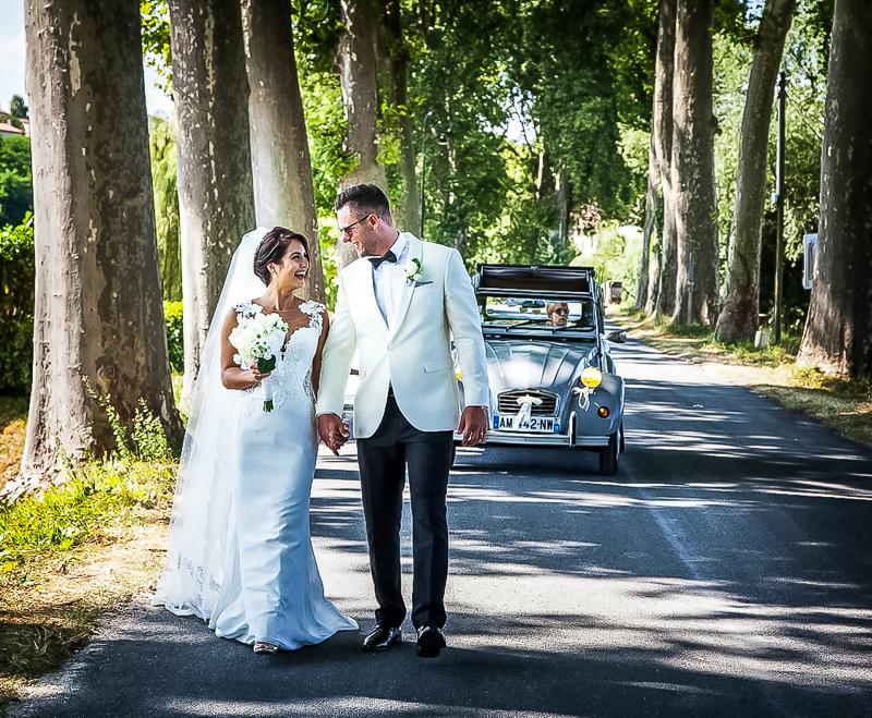 wedding photographer dordogne south west france (24)