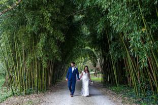 weddingphotographerdordogne (52)