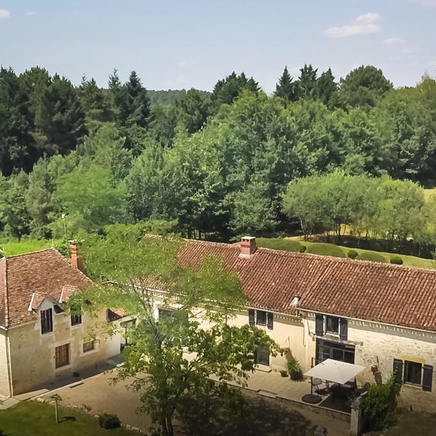 Property south west france (14).jpg