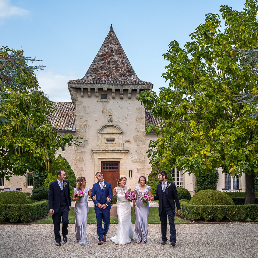 wedding photographer dordogne (142)
