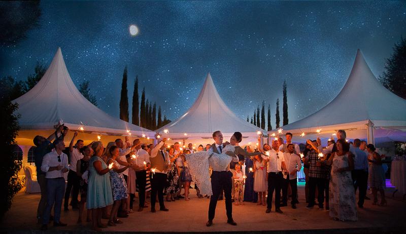 wedding photographer dordogne south west france (50)