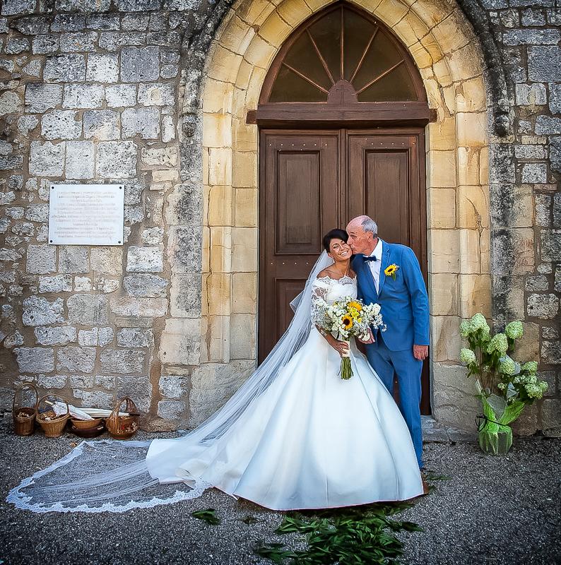 wedding photographer dordogne south west france (74)