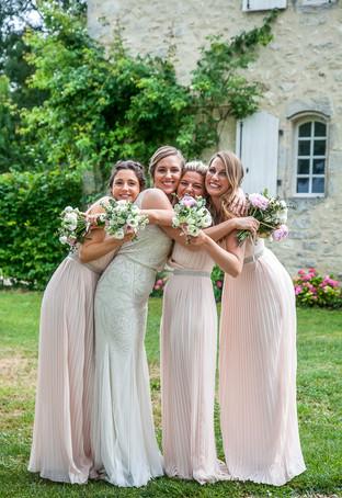 weddingphotographerdordogne (47)