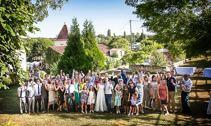 wedding photographer dordogne south west france (53)