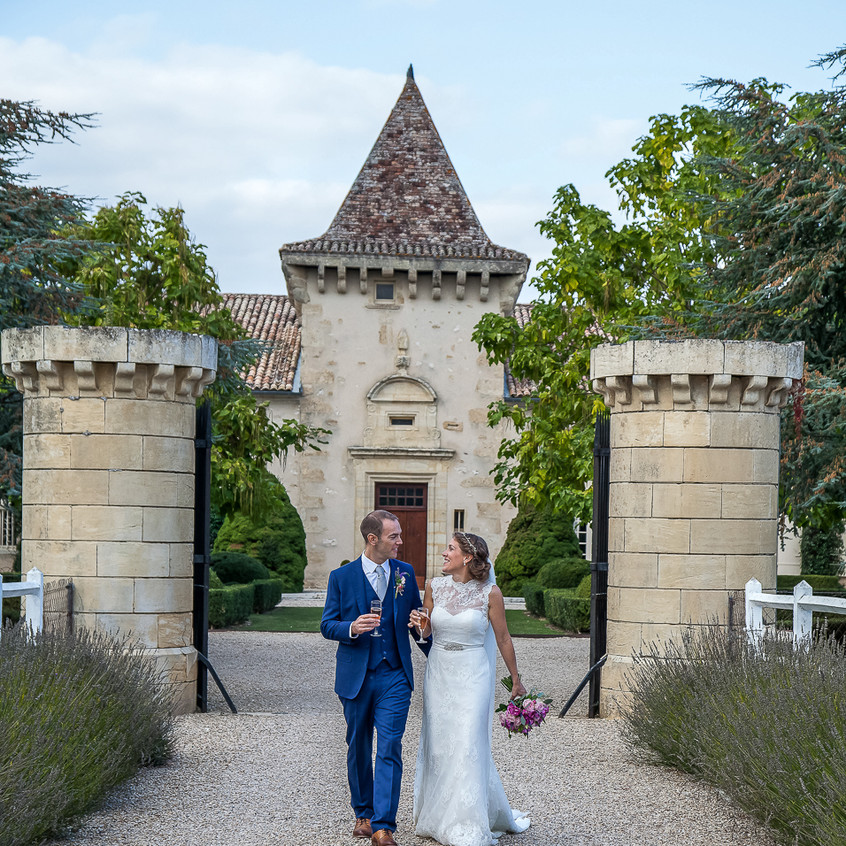 wedding photographer dordogne (148)