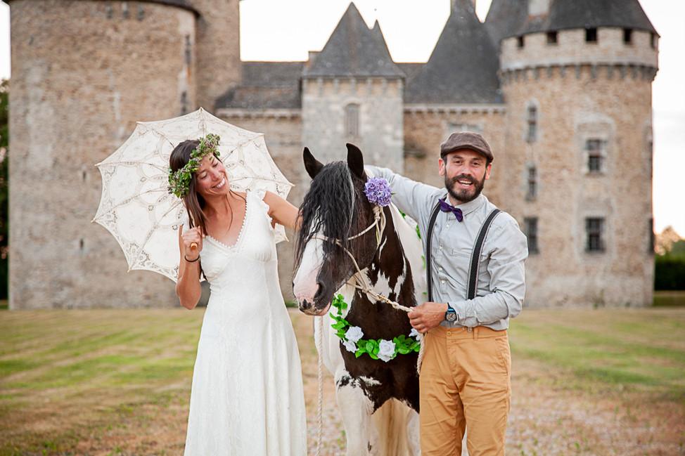 wedding photographer dordogne (102).jpg