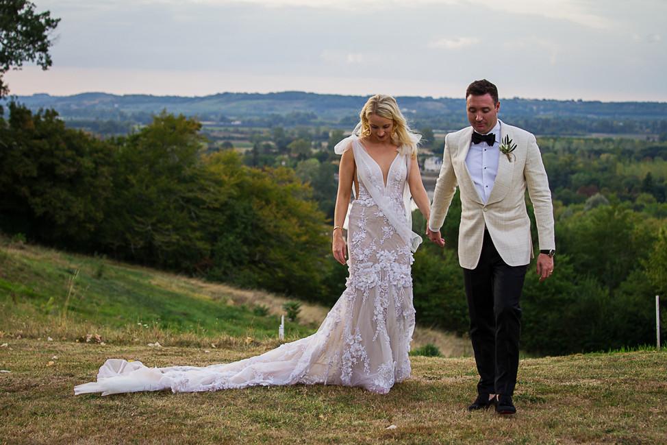 wedding photographer dordogne (43).jpg