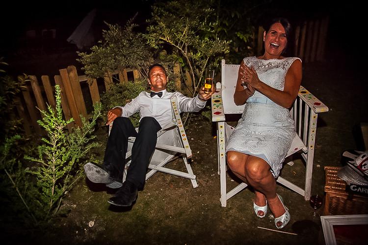 wedding photographer dordogne (309).jpg