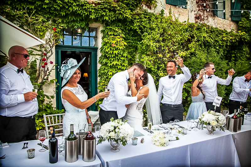 wedding photographer dordogne south west france (25)