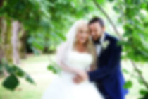 Wedding at Chatea Durantie South West France