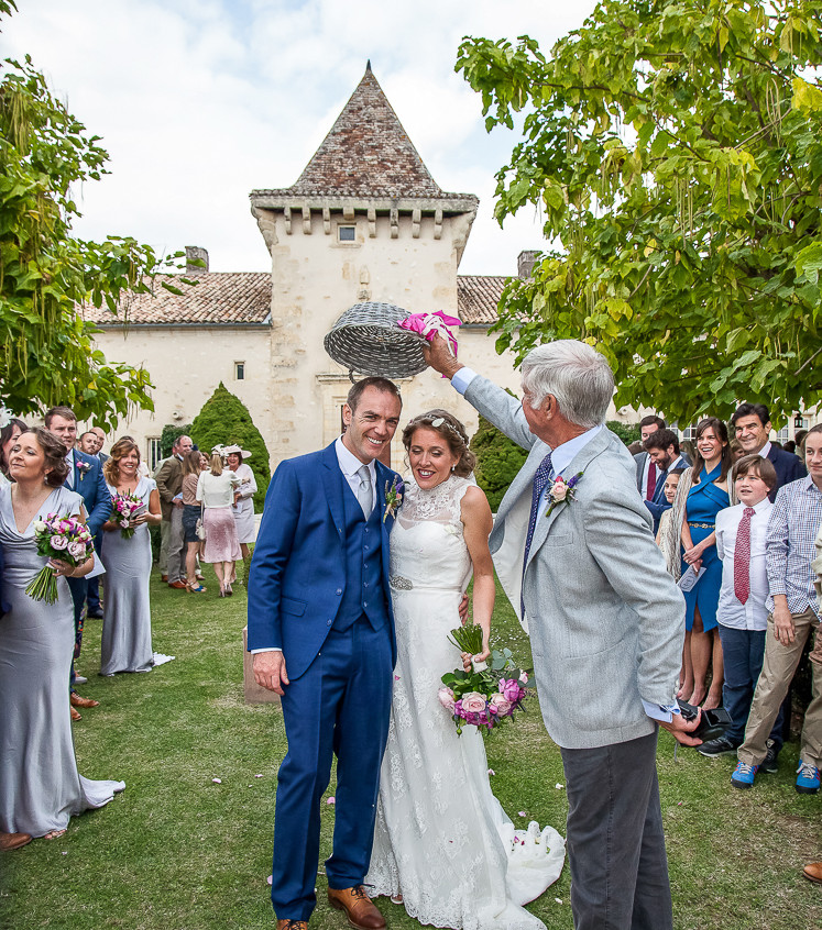 wedding photographer dordogne (104)