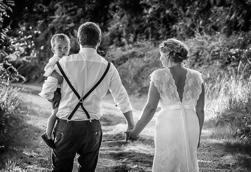 wedding photographer dordogne south west france (85)