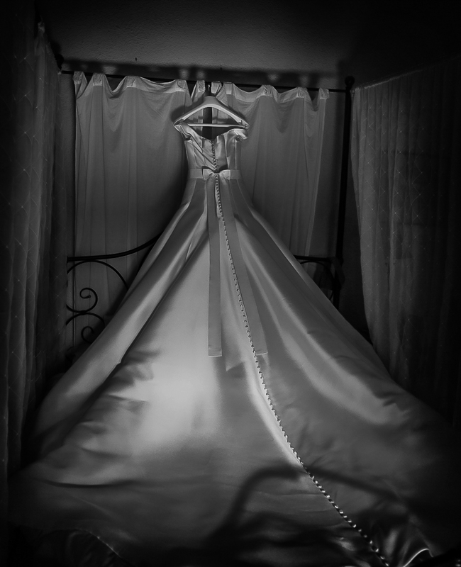 wedding photographer dordogne south west france (69)