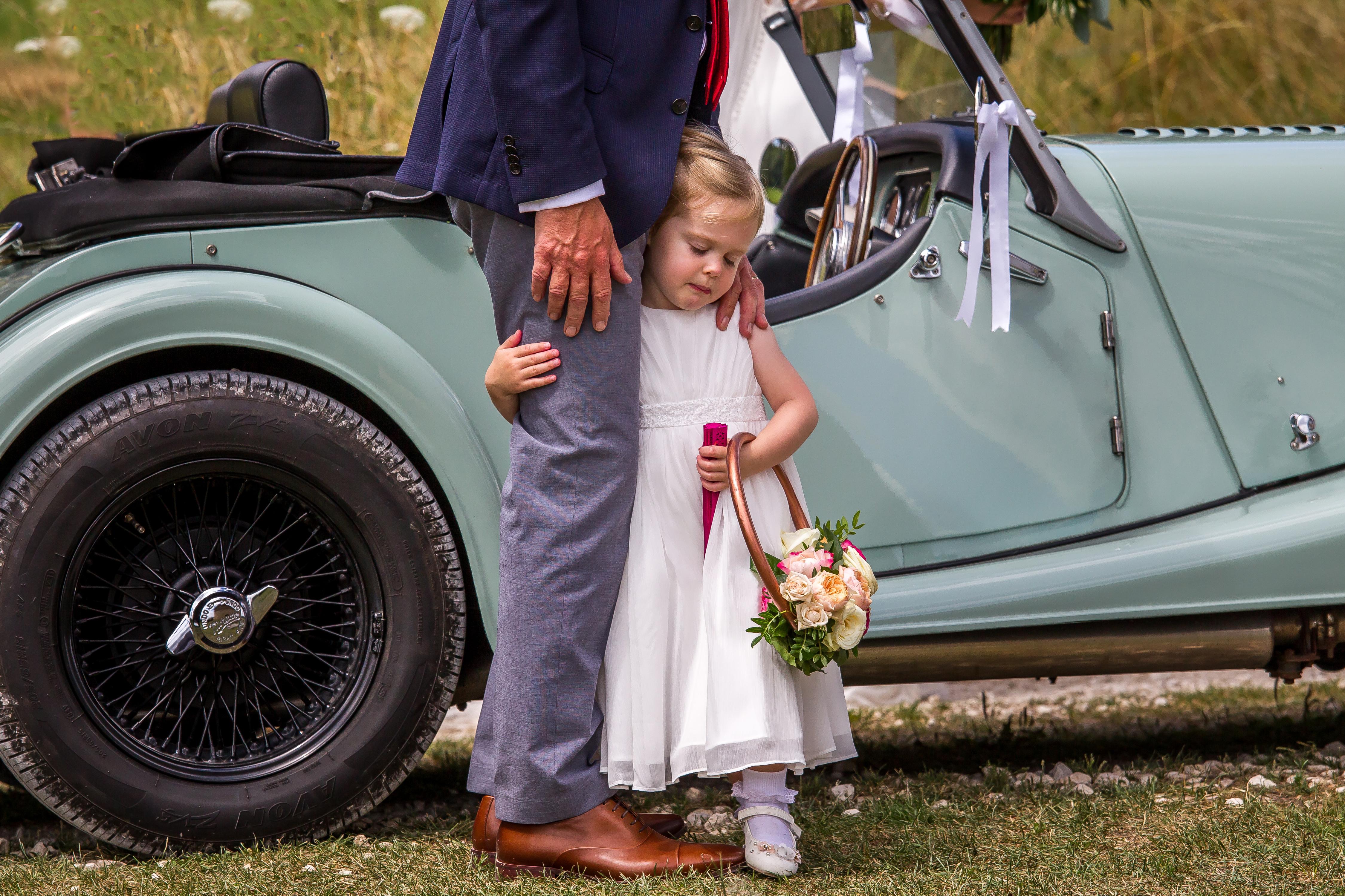 wedding photograhy  dordogne
