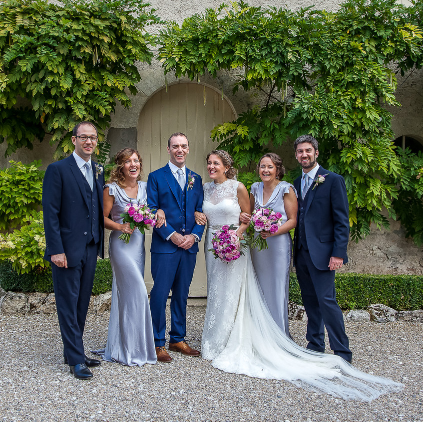 wedding photographer dordogne (139)