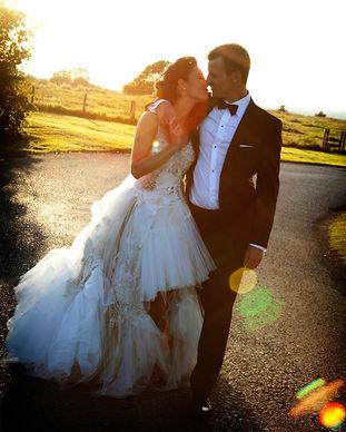 wedding photographer south west france (