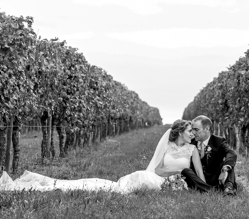 wedding photographer dordogne (168)